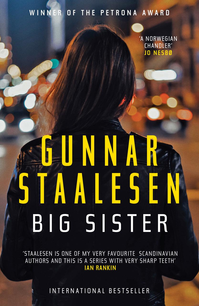 final BIG_SISTER_COVER FINAL.jpeg