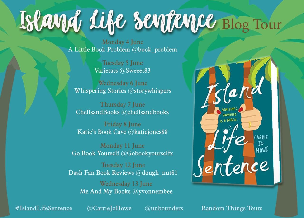 Island Life Sentence FINAL BT Poster.jpg