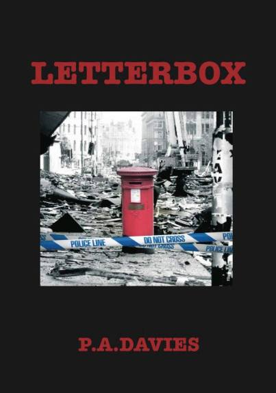 Letterbox - P.A. Davies - Book Cover.jpg