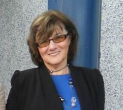 Mary Rsies War - Author.jpg