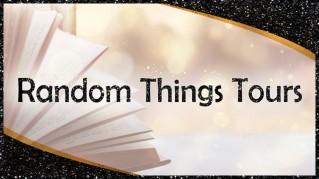 Random ThingsTours FB Header .jpg