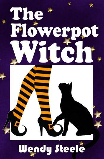The Flowerpot cover 2 front.jpg