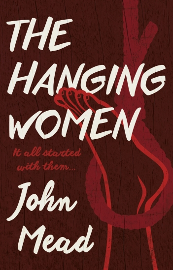 The Hanging Women Cover.jpg
