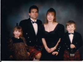 CBG -Reunited Family 1996.jpg