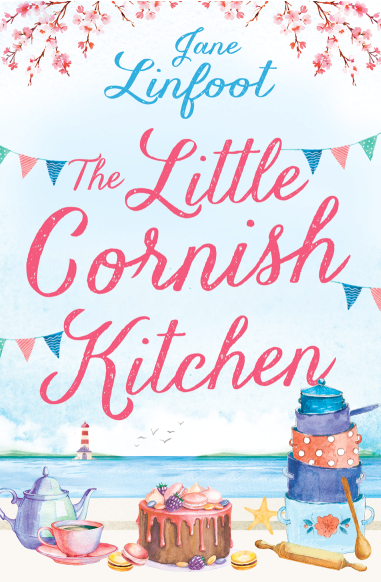 cornish kitchen new (1).png