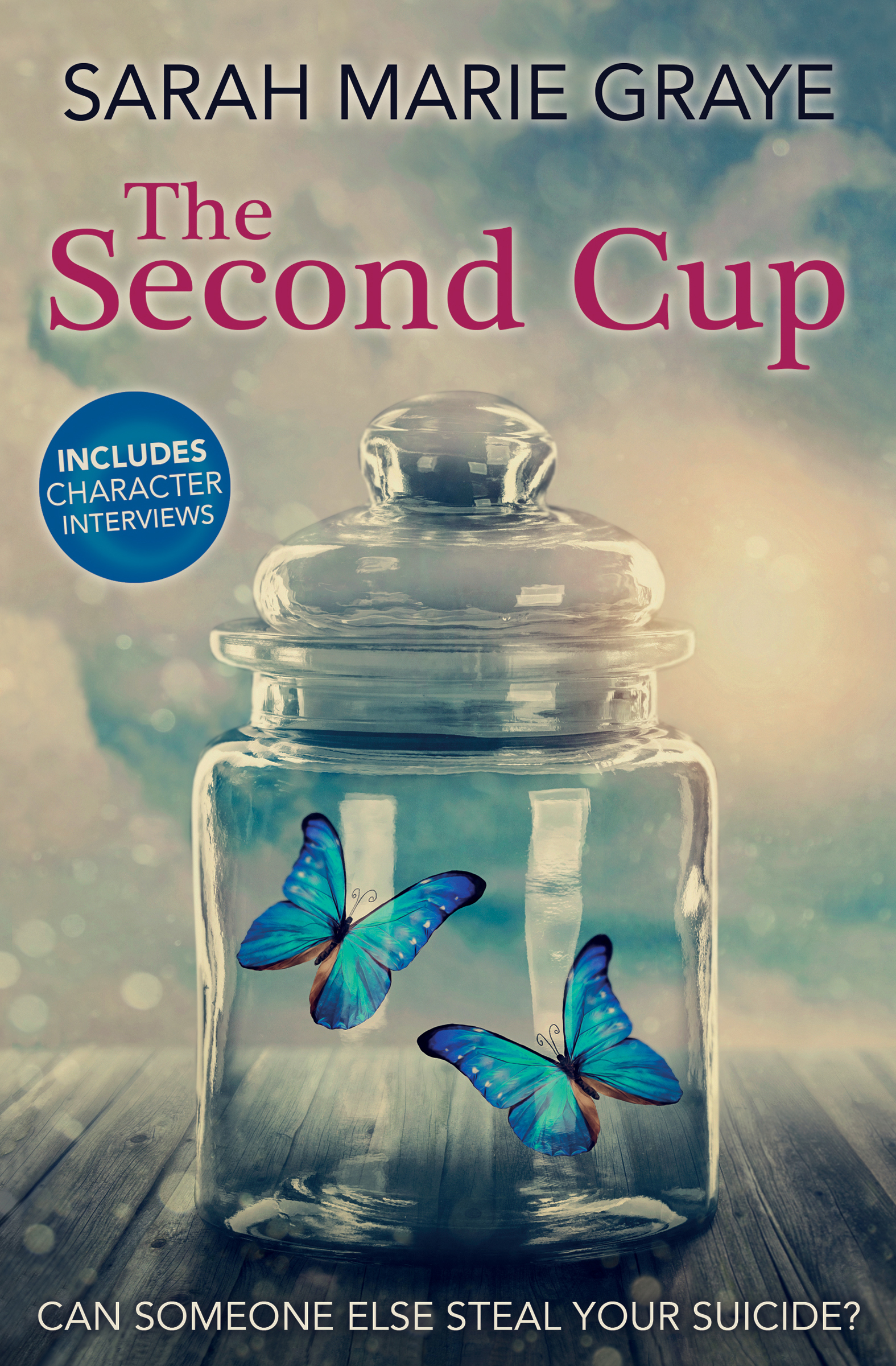 The SecondCup-FlatCover.jpg