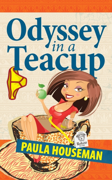Odyssey - Paula_Houseman_Odyssey in a Teacup_AMAZON_LRGE_NOV15.jpg