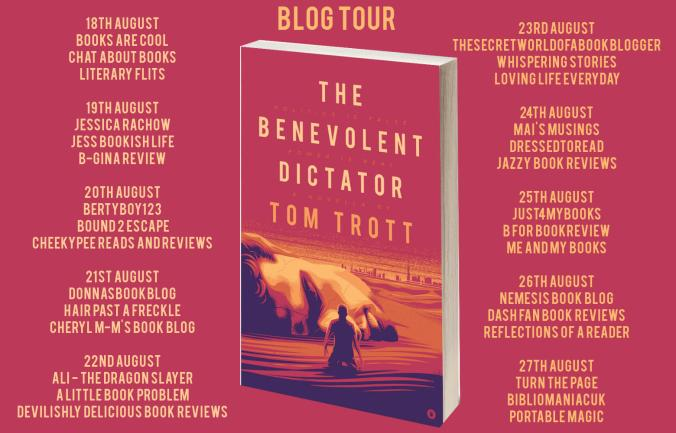 The Benevolent Dictator Full Tour Banner - Copy.jpg