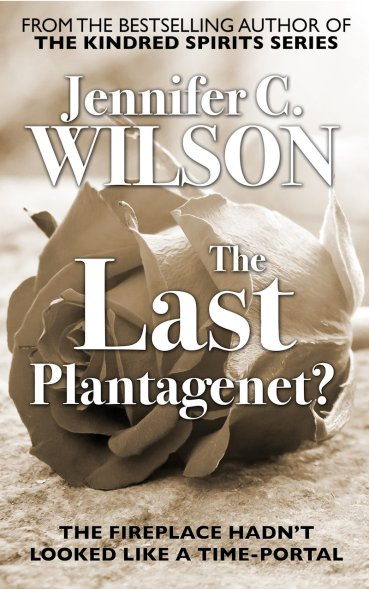 The last plantagenet-FinalCover-jcw small for 3d