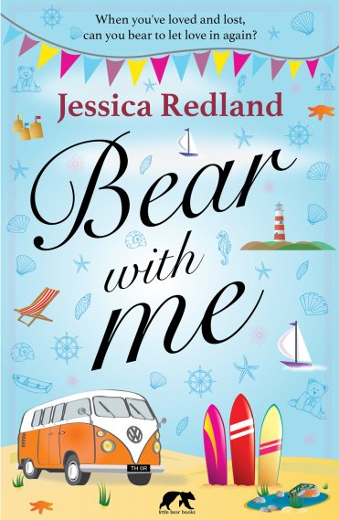 Bear With Me Cover.jpg