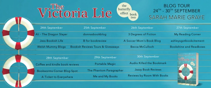 The Victoria Lie Full Tour Banner.jpg