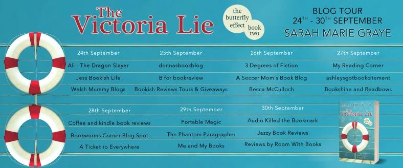 The Victoria Lie Full Tour Banner.jpg