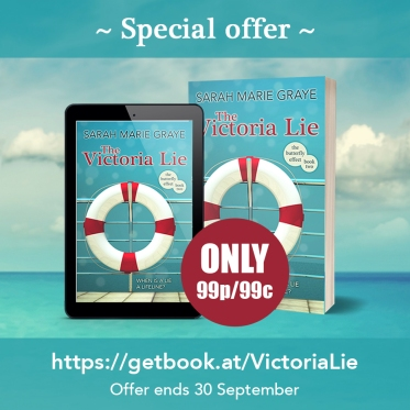TheVictoriaLie-special-offer