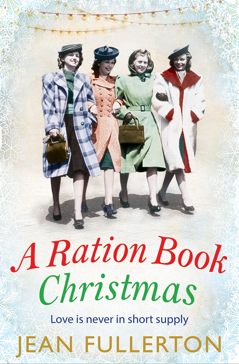 A Ration Book Christmas cover 1.jpg