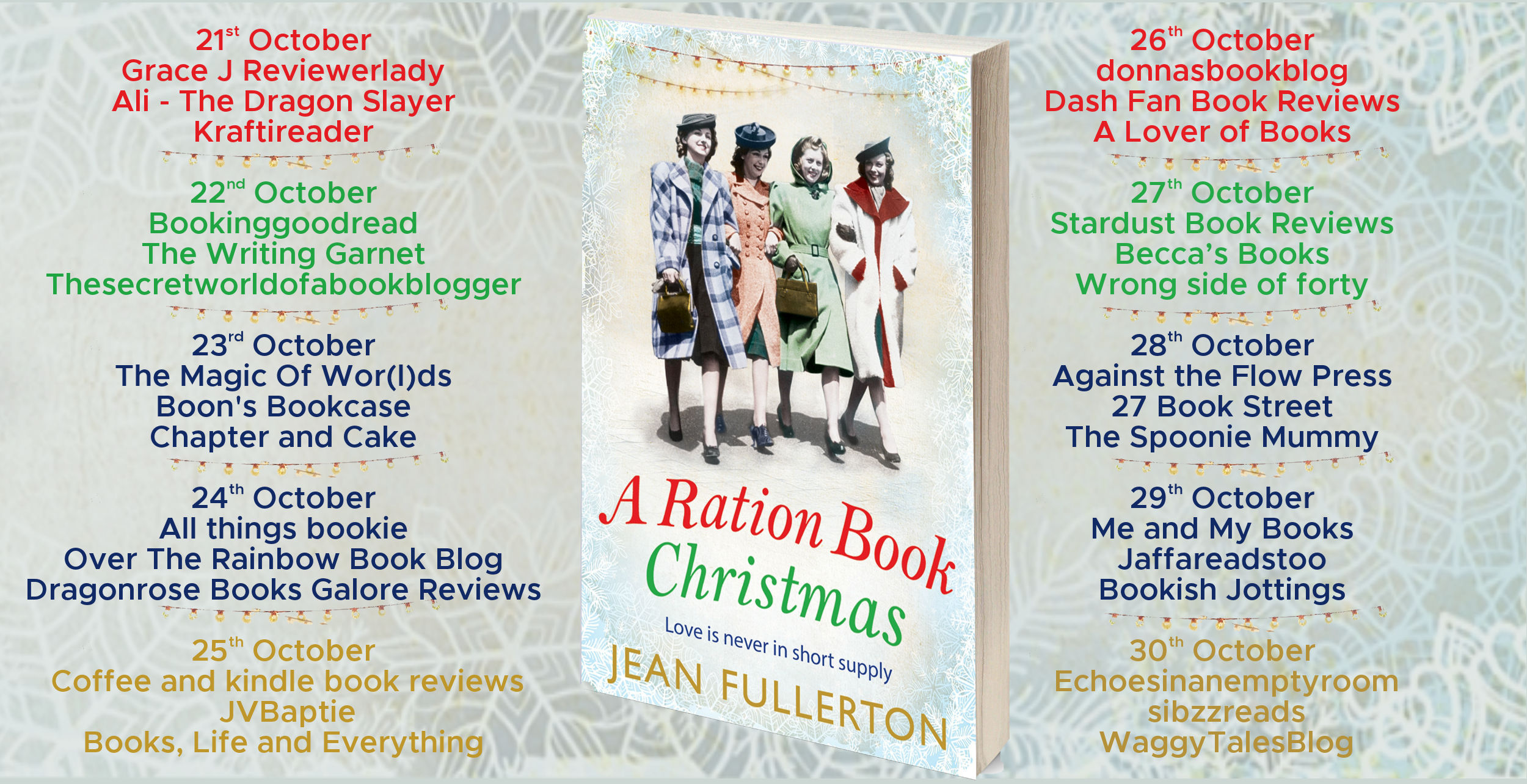 A Ration Book Christmas Full Tour Banner.jpg
