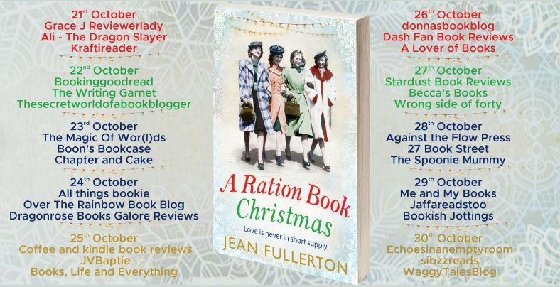 A Ration Book Christmas Full Tour Banner.jpg