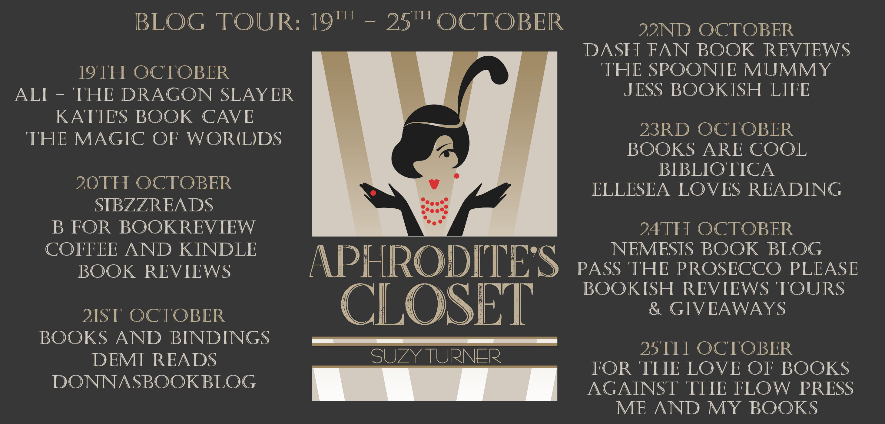 Aphrodies Closet Full Tour Banner.jpg