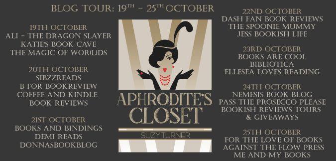 Aphrodies Closet Full Tour Banner.jpg