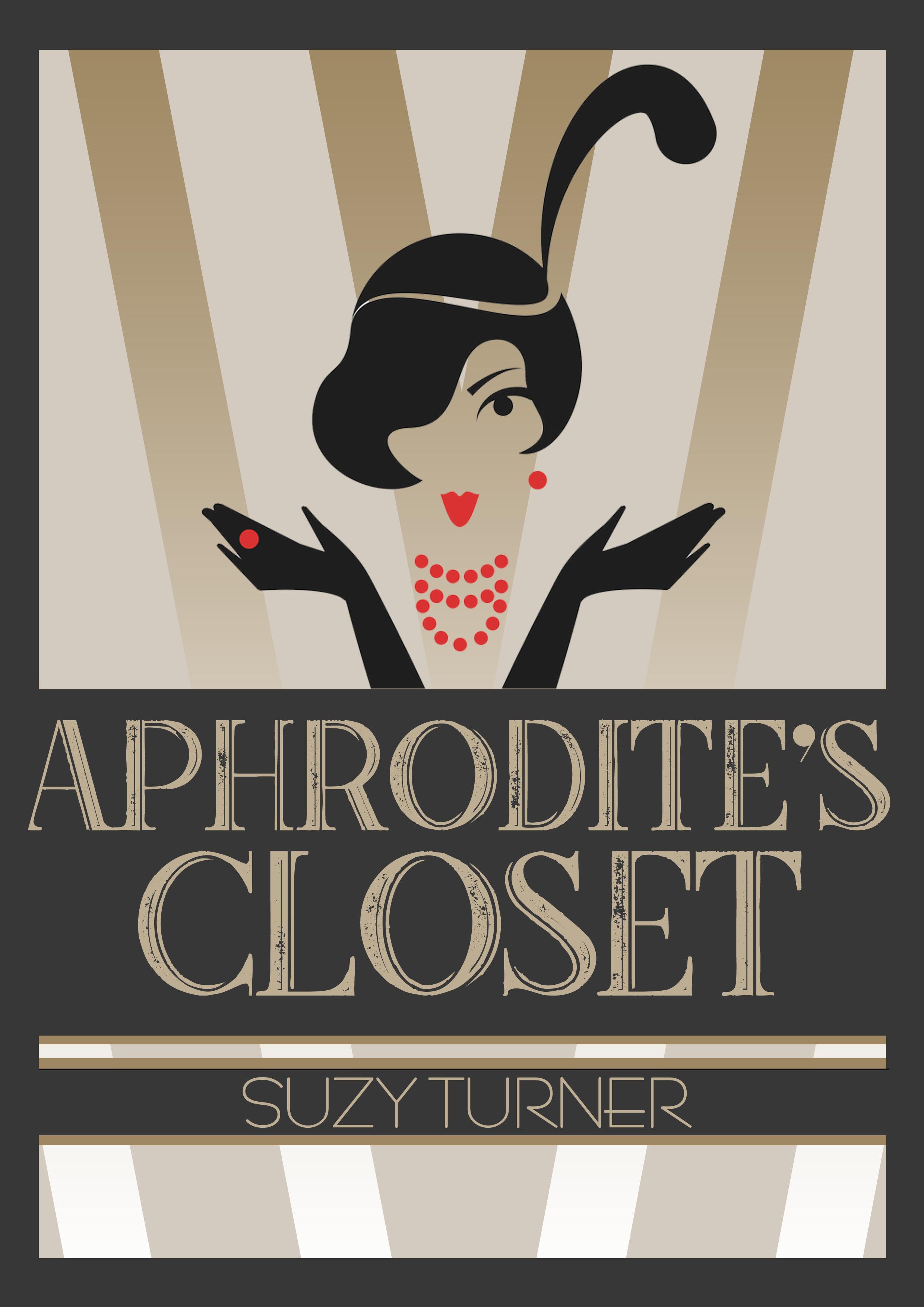 Aphrodite's Closet NEW COVER.jpg