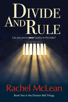 Divide and Rule e-book