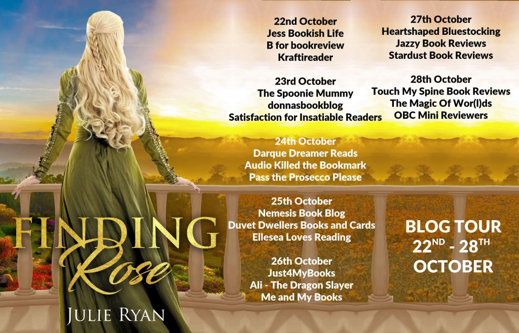 finding-rose-full-tour-banner.jpg