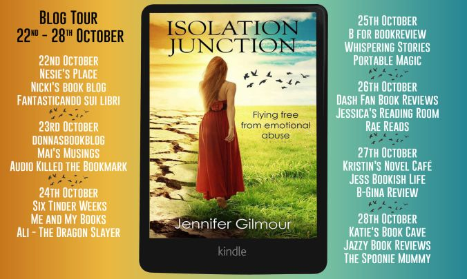 Isolation Junction Full Tour Banner.jpg