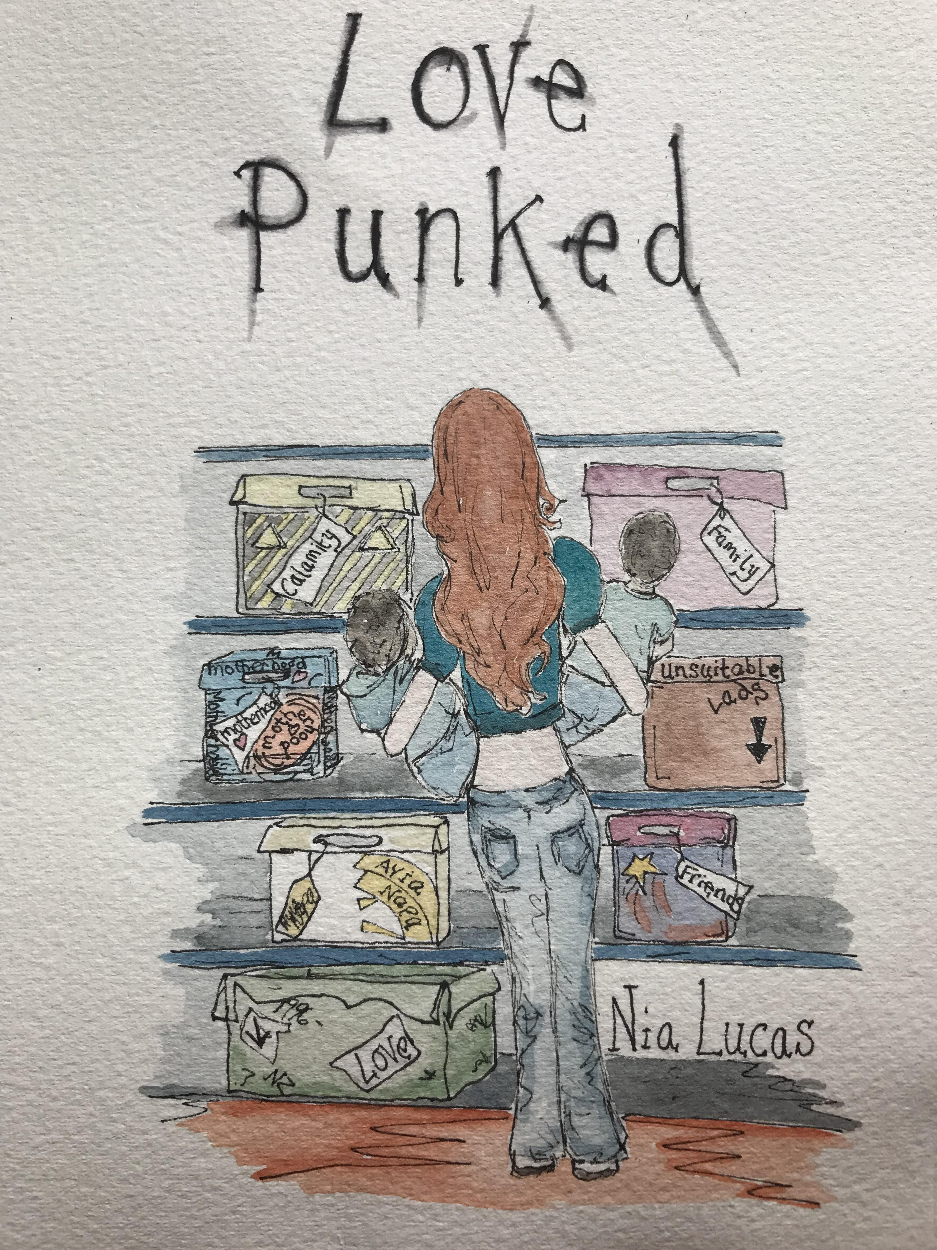 Love Punked Front cover.jpeg