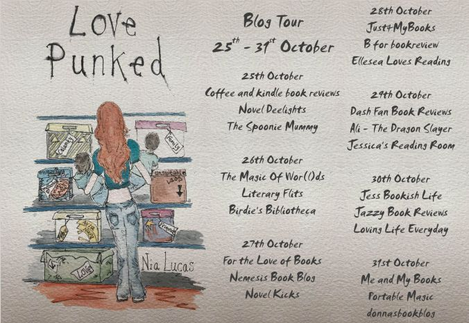Love Punked Full Tour Banner.jpg