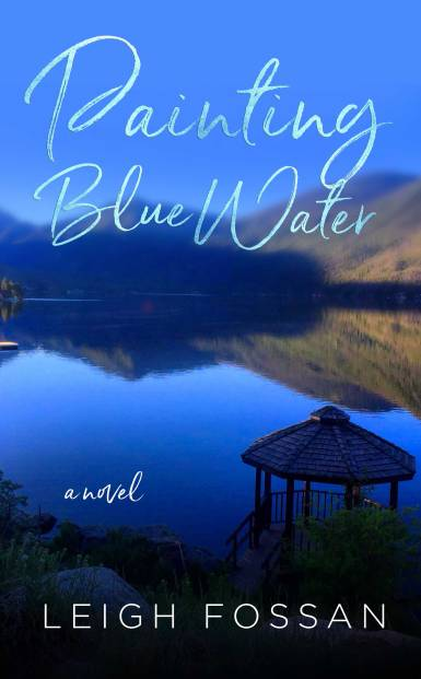 Painting-Blue-Water-EBOOK