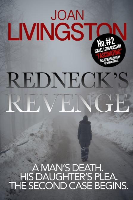 Rednecks Revenge hi res.jpg