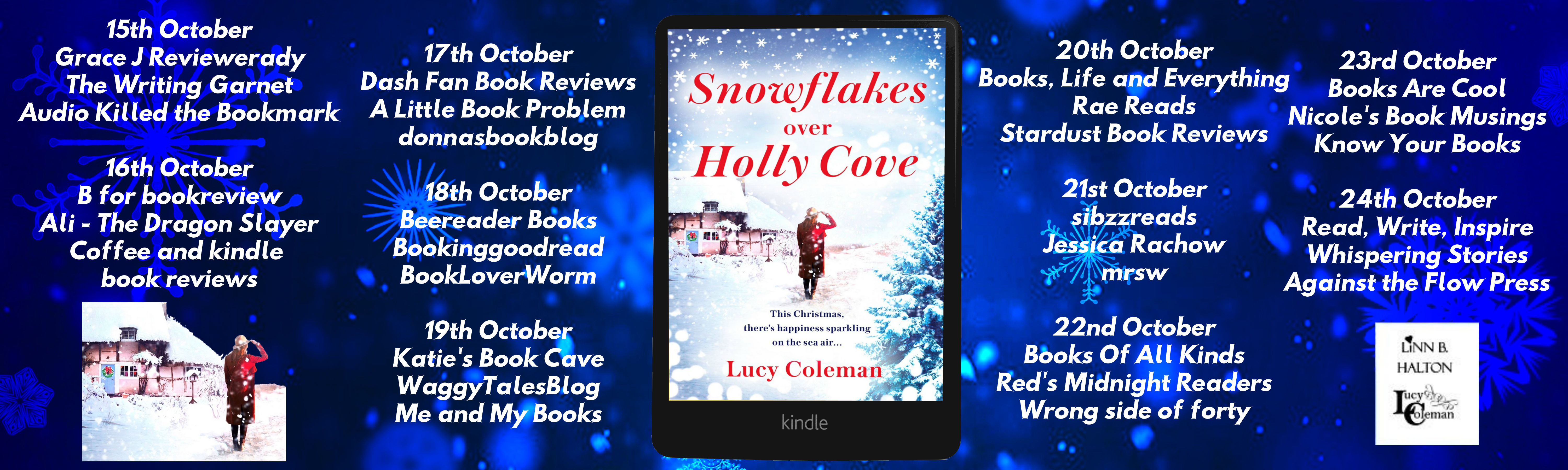 Snowflakes Over Holly Cove Full Tour Banner.jpg