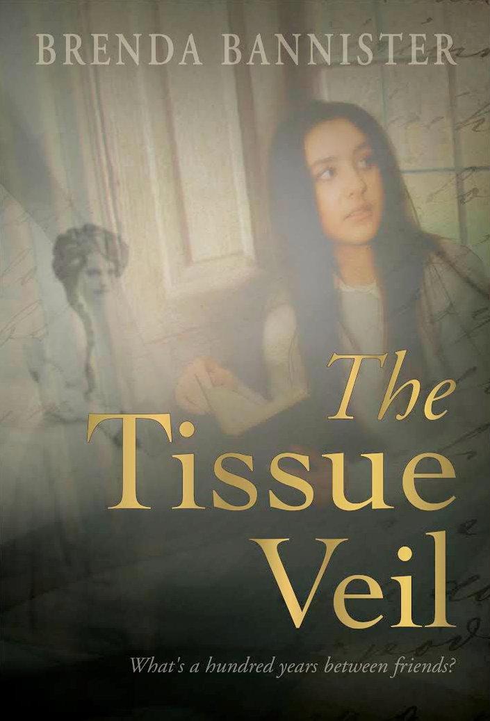The Tissue Veil Cover from Google.jpg