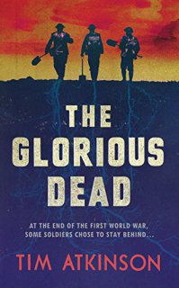 42553-the2bglorious2bdead2bcover.jpg