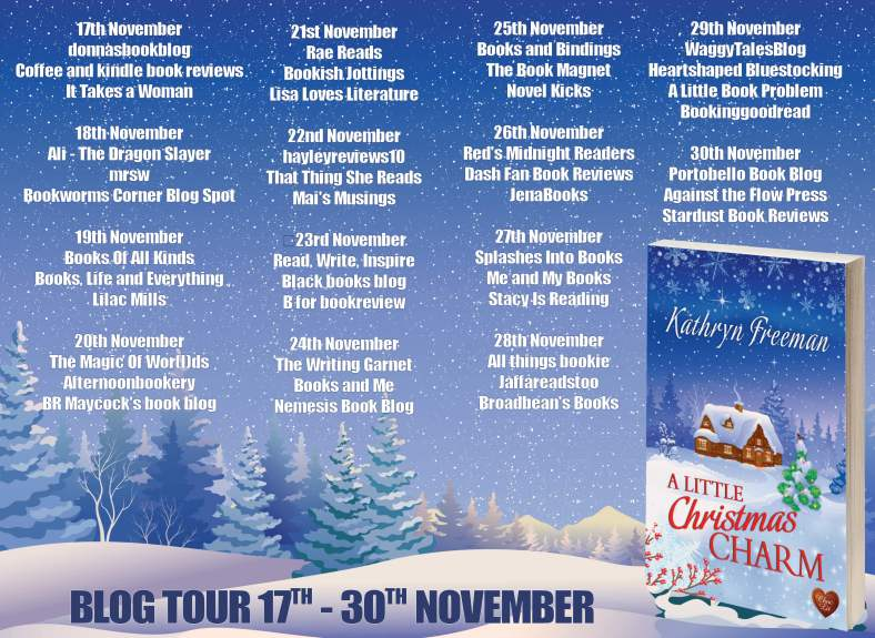 A Little Christmas Charm Full Tour Banner.jpg