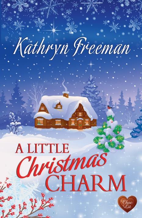 A LITTLE CHRISTMAS CHARM_FRONT2_RGB150dpi.jpg
