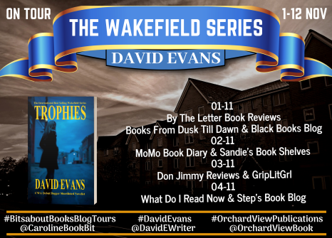 Blog Tour Poster bk 1 TROPHIES - Copy