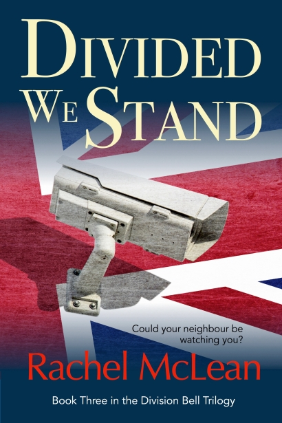 Divided We Stand Ebook.jpg