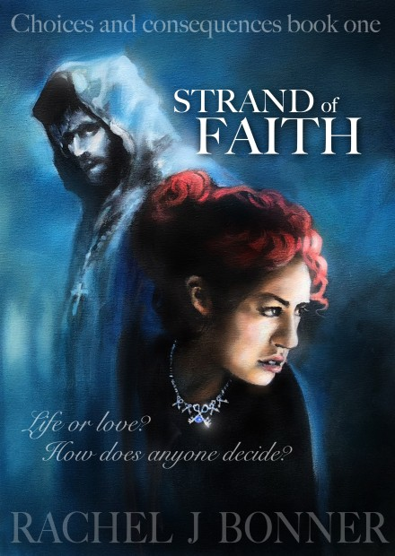 Stand of Faith - Front cover Faith.jpg