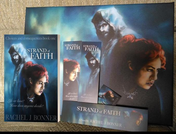 Strand of Faith - prizes.jpg