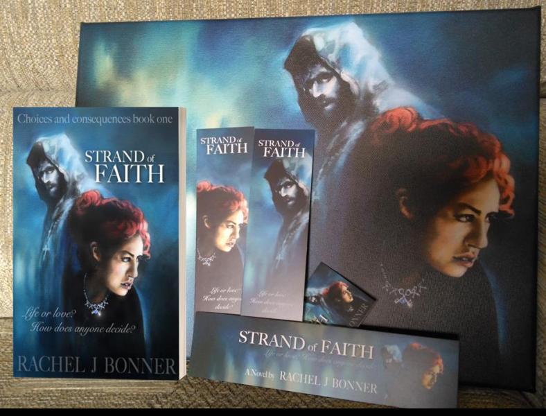 Strand of Faith - prizes.jpg
