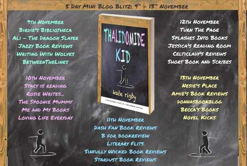 Thalidomide Kid Full Tour Banner.jpg