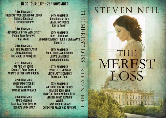The Merest Loss Full Tour Banner.jpg