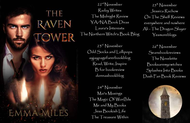 The Raven Tower Full Tour Banner.jpg